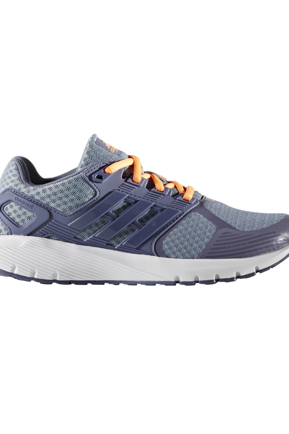 sports shoes 55627 ec59d zapatilla DURAMO 8 W ...