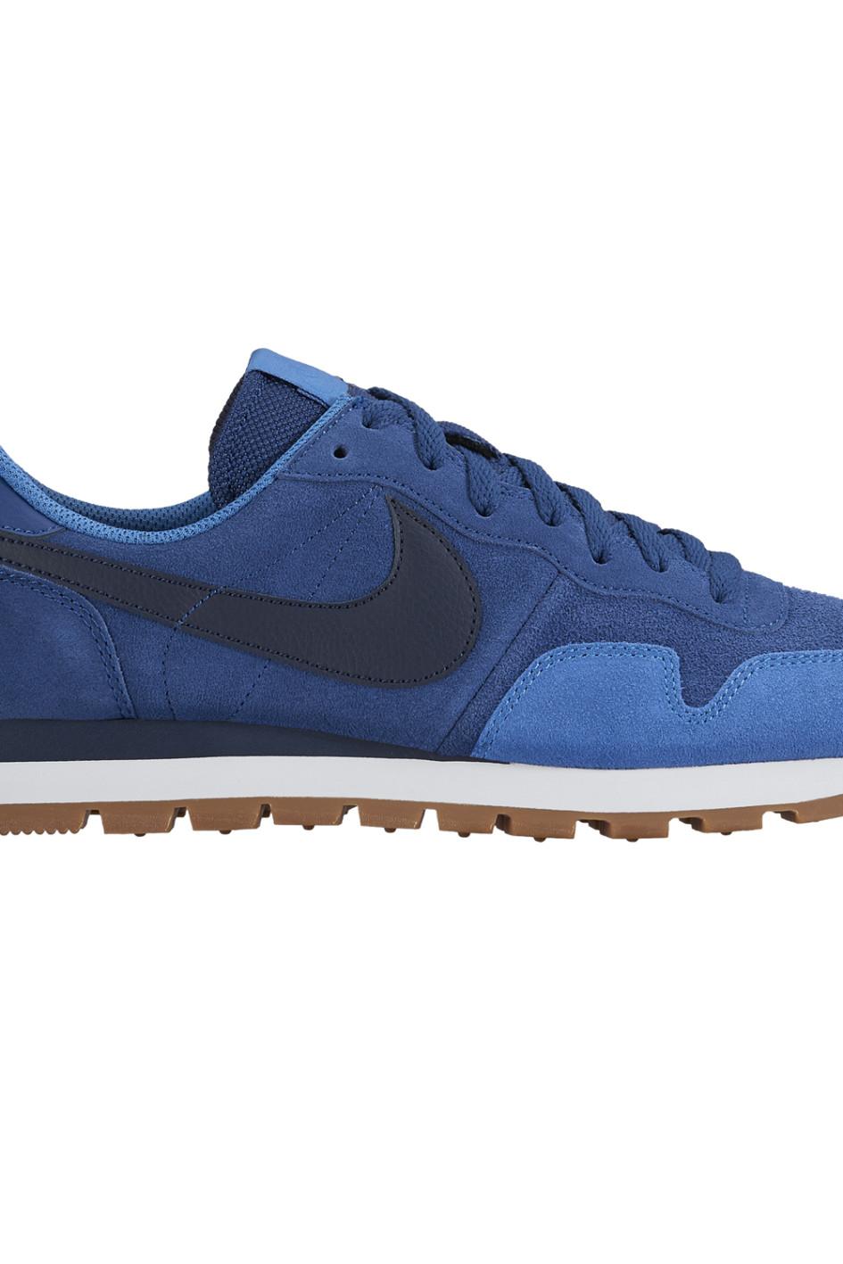 Precio Barato Nike Air Pegasus 83 Hombre Zapatos Descuento Luzdevelas  Fabrica Salida SP6784203572 e70b49264eac8