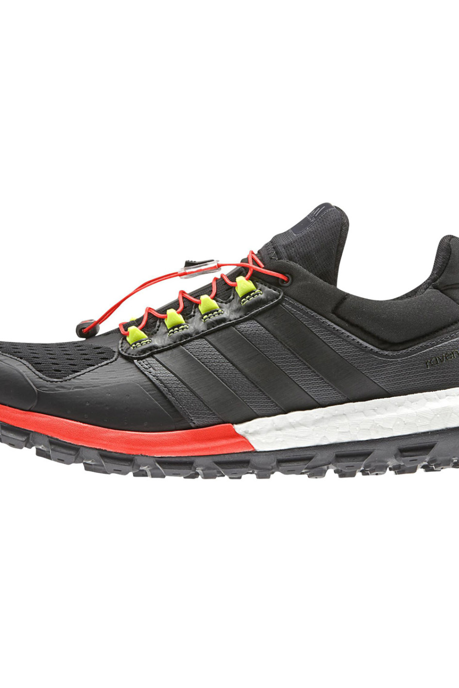 adidas raven boost mujer