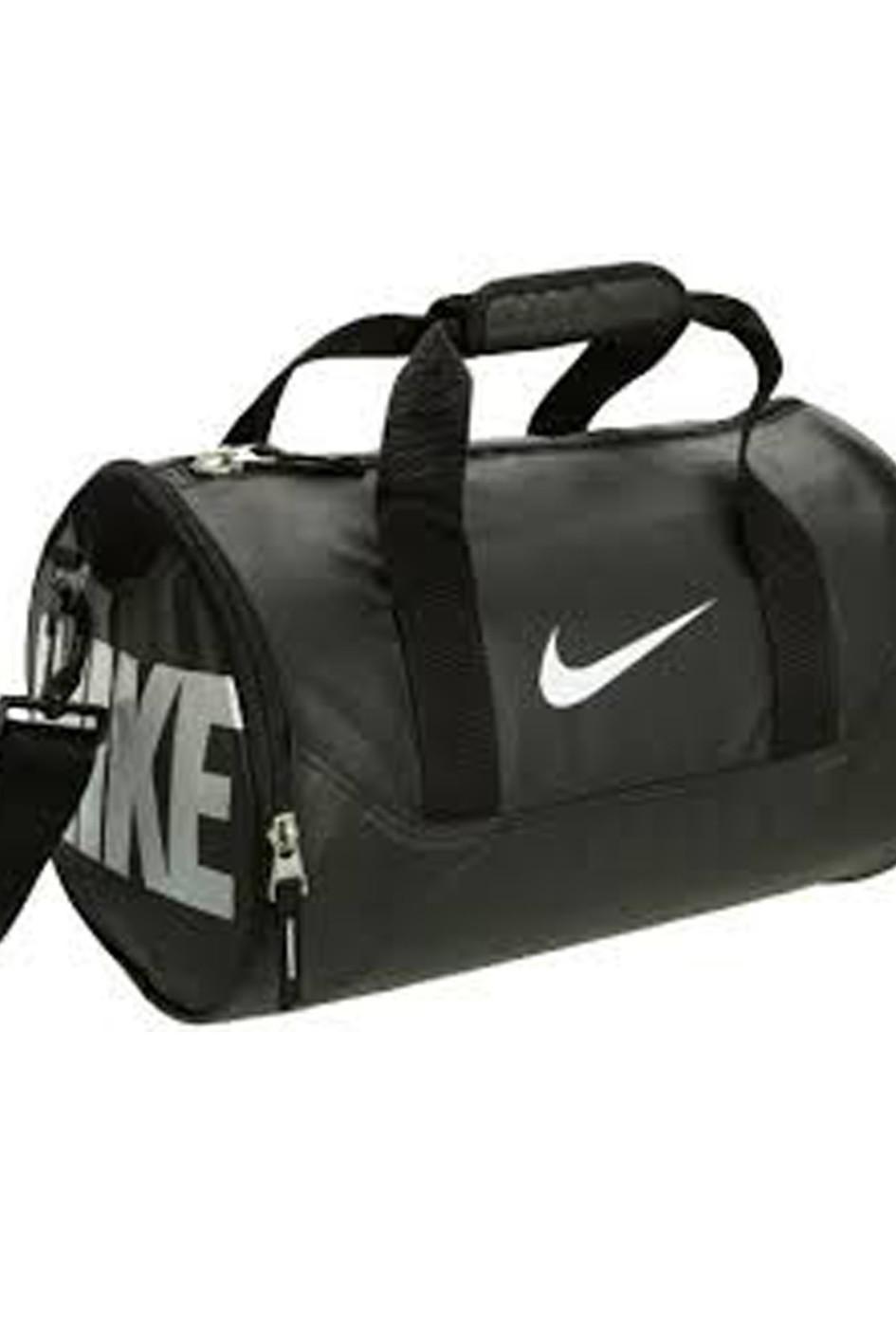 Bolsa Bolsa Sport Ba4516Covadonga Sport Nike Ba4516Covadonga Nike Bolsa Nike Ba4516Covadonga j43AR5qL