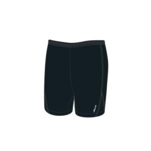 pantalon running hombre con malla interior